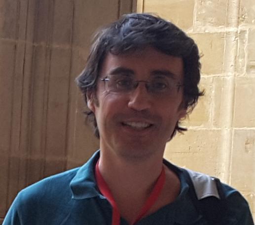 Vitor Basto Fernandes