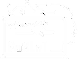 momlet.in.ua